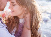 Как правильно целоваться и заниматься сексом