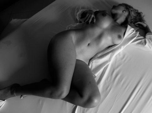 Как правильно стонать во время секса